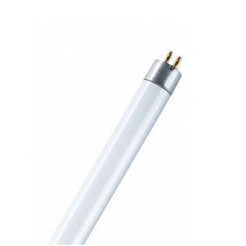 三雄极光 荧光灯管 21W 白光 T5