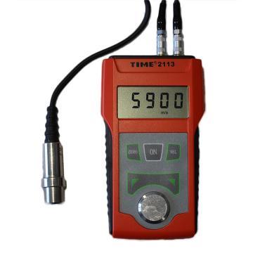 时代/TIME 超声波测厚仪TIME 2113
