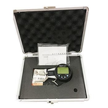 青量 内卡规,40-50mm,506-15-012,不含第三方检测