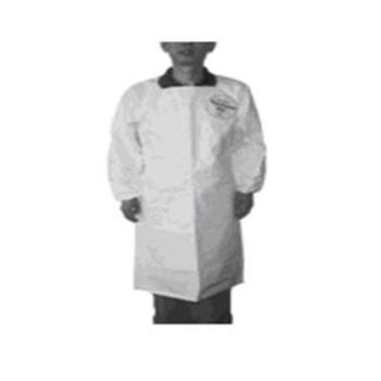西域推荐 紫外线防护围裙,UV347B
