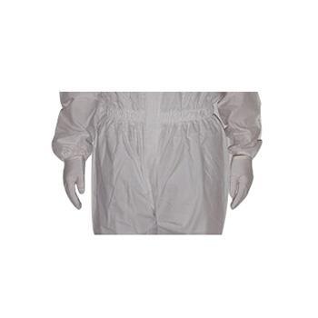 西域推荐 紫外线防护手套,UV425B