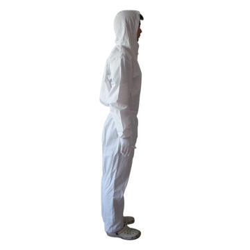 西域推荐 紫外线防护连体服,UV428B-XXL