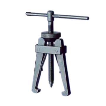 斯凯孚SKF 标准爪式机械拉拔器,两爪,抓取直径65MM,TMMP 2x65