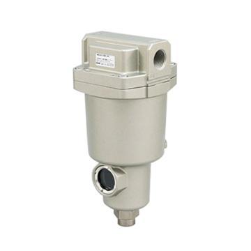 SMC 水份分离器,AMG250C-02D