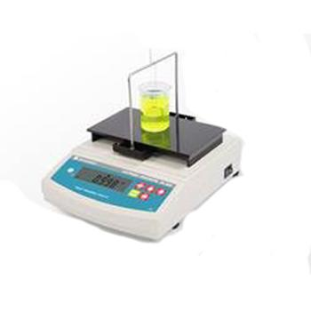 DahoMeter液体密度计,DE-120L