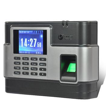 优玛仕 指纹考勤机,U-Z6 单位:个