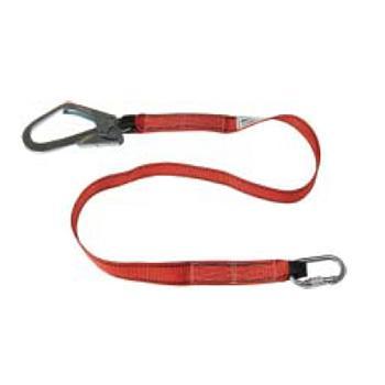 羿科 锚点吊带,60816738,PN228(30)连接织带 2米