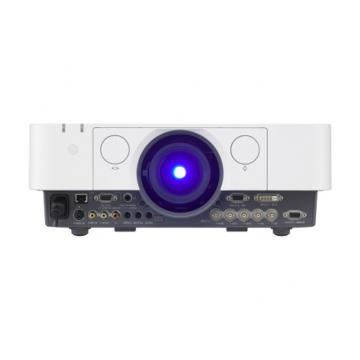 索尼 投影仪,F500X 单位:个