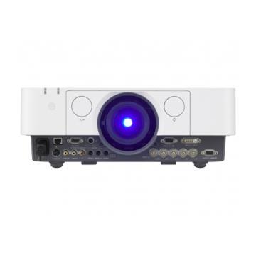 索尼 投影仪,F600X 单位:个