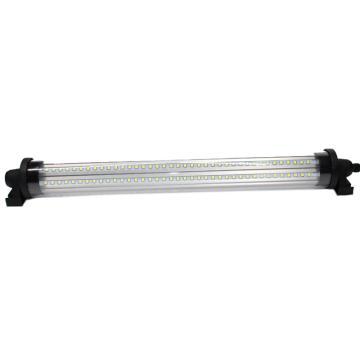 HNTD 华南天城 LED机床灯 TD40-12 输入电压220V 12W 6500K 白光 单位:个