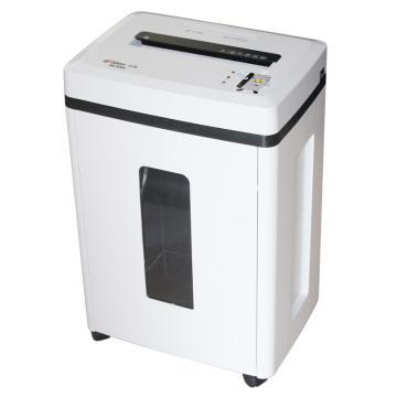 金典 碎纸机, GD-9303(碎纸) (1台/箱) 单位:台