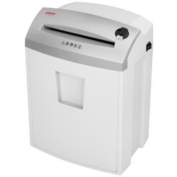 英明仕 碎纸机,20CC3 碎纸能力6-8张 单位:台
