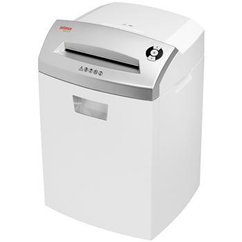 英明仕 碎纸机,32SC2 碎纸能力16-18张 单位:台