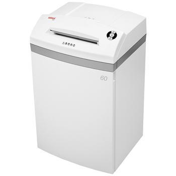 英明仕 碎纸机,60SC2 碎纸能力22-24张 单位:台