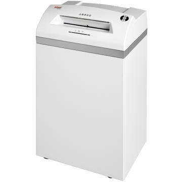 英明仕 碎纸机,120SC2 碎纸能力35-38张 单位:台