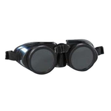 蓝鹰 焊接眼镜,GW240,固定式镜框