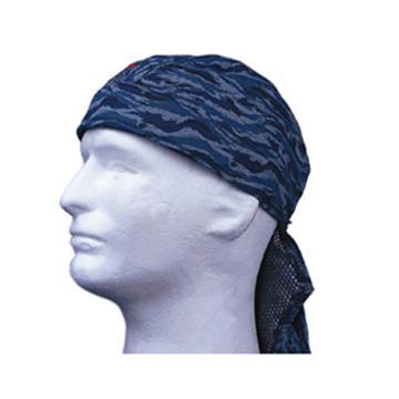 威特仕 焊帽,23-3602,豪焊海盗款焊帽