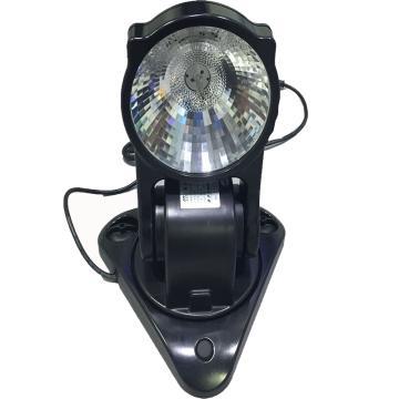深圳海洋王 YFW6211/HK1 遥控探照灯,单位:个