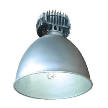 深圳海洋王 NGC9800 高顶灯 单位:个