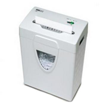 易保密 碎纸机,DINO 办公家用两宜 22S 条状2级保密 碎紙效果4mm 单位:台