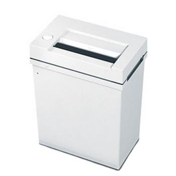 易保密 碎纸机,1126 专业级 办公碎纸机 1126C(2*15) 段状5级保密 碎紙效果2*15mm 单位:台