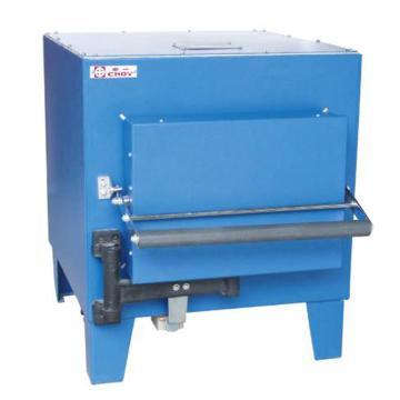 中一 箱式电阻炉,温度:1000℃,Sx2-2.5-10