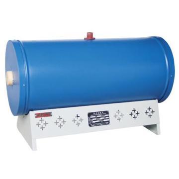 中一 管式电阻炉,温度:1000℃,SK2-6-10