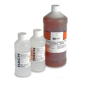 Hach 在线氨氮试剂,2512214