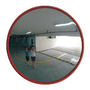 襄辰 室内反光镜,Ф600mm