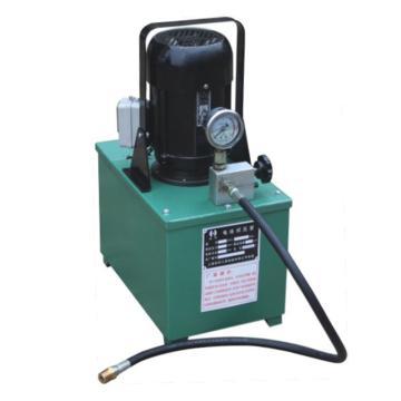 世环 DSY系列电动试压泵 3DSY-5MPa,220V