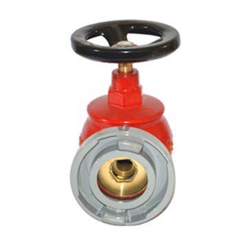 华泰 室内消防栓,SN50