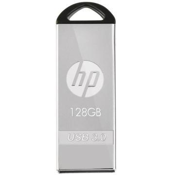惠普 3.0U盘, x785w 128G 单位:个