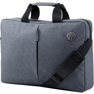 惠普 15.6寸时尚便携手拎包,单位:个