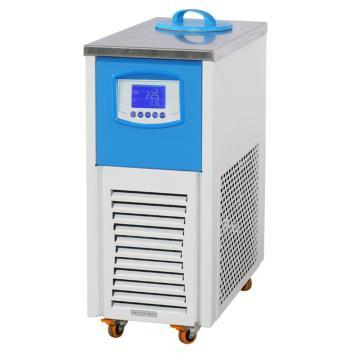 一恒 循环冷却器,BWR-10A