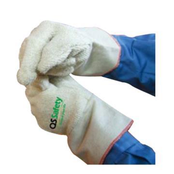 强生 隔热手套,82103519A,200摄氏度隔热手套