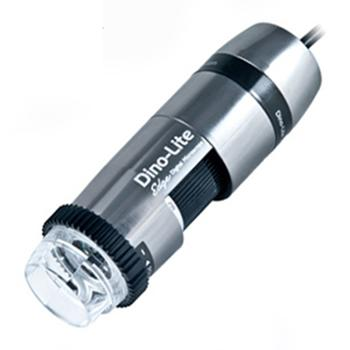 Dino-Lite 手持式显微镜AM7115MZT(新品),AD7013MZT升级款,替换AD7013MZT