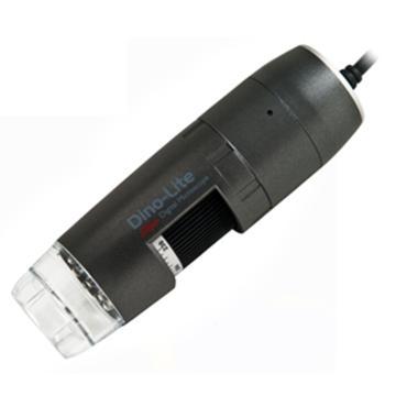 Dino-Lite 手持式显微镜AM4115T(新品)