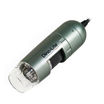Dino-Lite 手持式USB数码显微镜,基本款,AM3113T