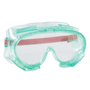 蓝鹰 护目镜, SG154,PC1.5mm 防尘防冲击(不防雾) 间接透气,
