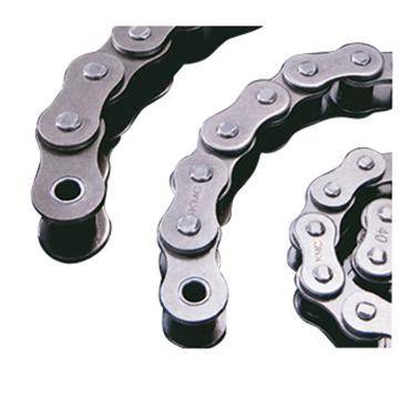 桂盟KMC 单排链条 标准型,08B,1.5米