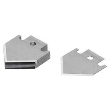 费斯托FESTO 剪管钳刀片,MGH249专用10片装,ZRS 10-pack