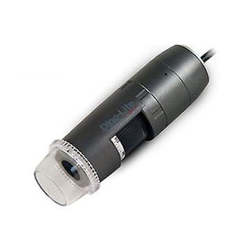 Dino-Lite 显微镜 (VGA接口)AM5116ZT(新品),放大倍率:20X~50X,200X