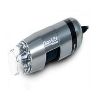 Dino-Lite 手持式显微镜AM4013MT(金属外壳),放大倍率:20X~50X,200X