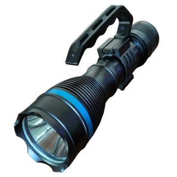 华量 BHL7103手提式防爆照明灯 单位:个