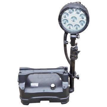 华量 BHL810A 强光防爆工作灯,单位:个