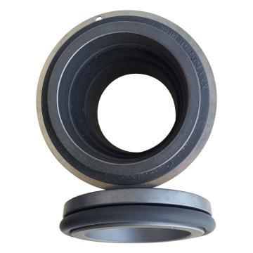 嘉善博密机械密封,适用泵型号格兰富/Grundfos NBG100-80-160/143 A-F-A-BAQE