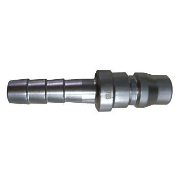 盈科INCO插管插头,插管8mm,20个/盒,PH703