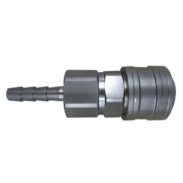 盈科INCO插管插座,插管15mm,10个/盒,SH305