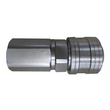 盈科INCO内牙插座,PT1/4,10个/盒,SF202