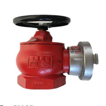 水花 室内消火栓,SN65(仅限内蒙古个别城市)
